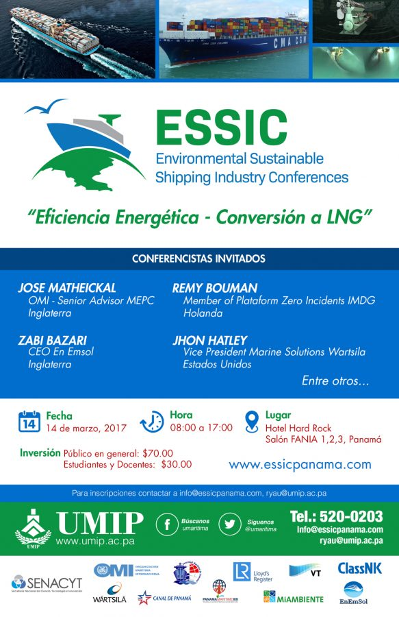 conferencia-enviromental-sustainable-shipping-industry[8616]