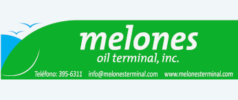 ad_aside_08_melones