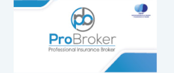 ad_aside_09_probrokers