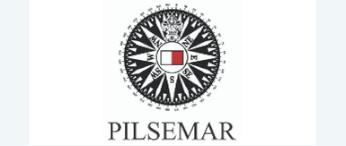 ad_aside_10_pilsemar