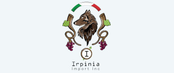 ad_aside_13_irpinia