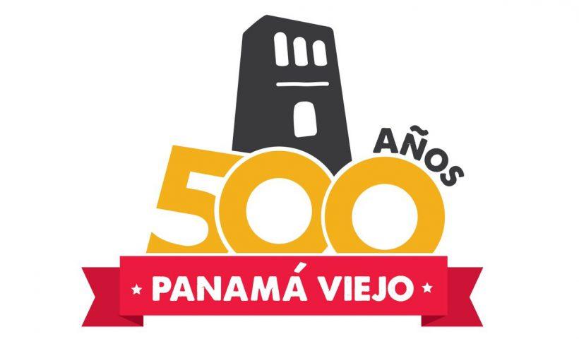 Imagen Cortesia Patronato Panama Viejo