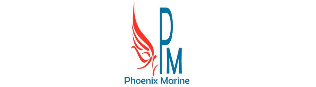 ad_gold_02_phoenix_marine