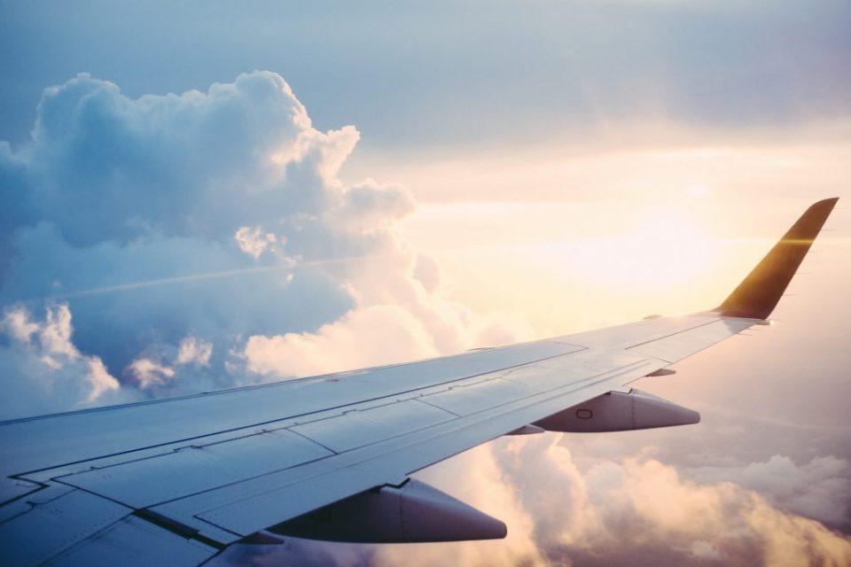 Asociaciones regionales se reúnen en el ALTA Airline Leaders Forum